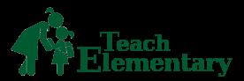 Teach Elementary
